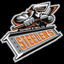 Sheffiels_Steelers