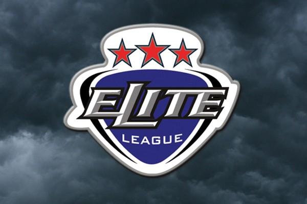 EIHL Website Logo