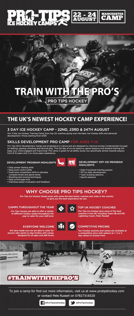 Pro Tips Manchester August-1-page-001