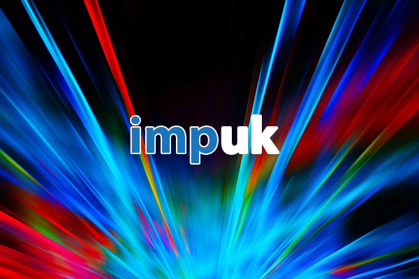 IMP UK