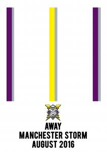 Away 1617 a4
