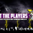 Meet the Players 1617 Web