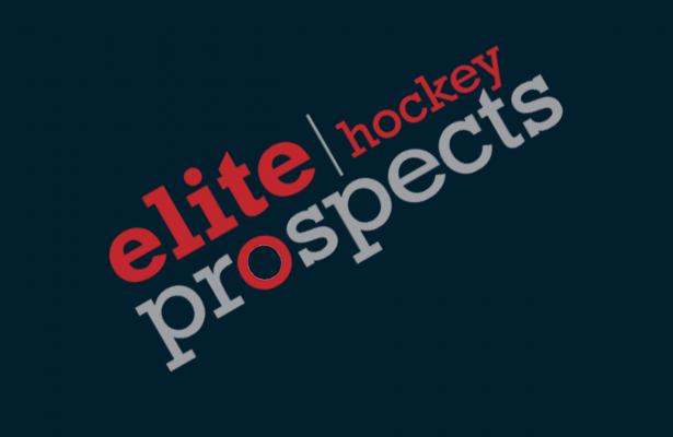 EP Hockey