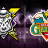 Storm V Giants