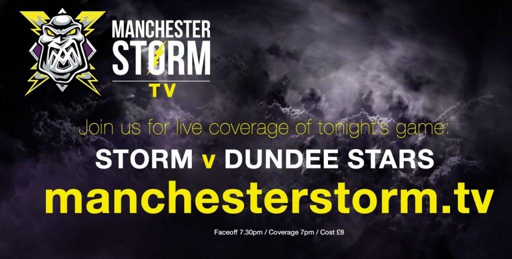 storm-tv-promo.jpg