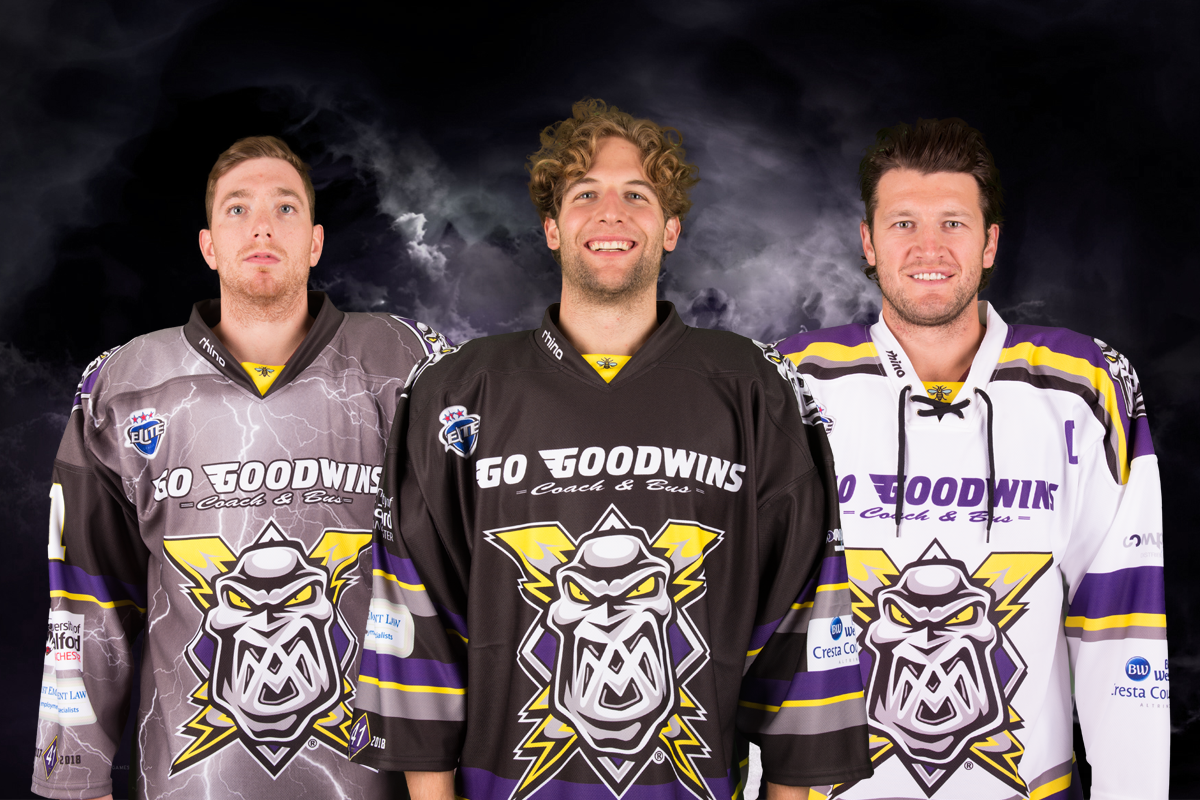 57b682245 Storm Sports Online Store Launches!!! – Manchester Storm