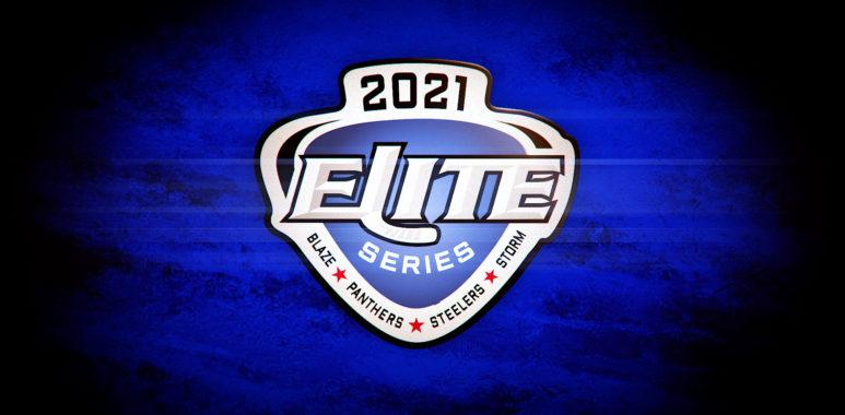 elite series 2021